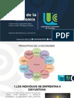10 Principios de la economía .pptx