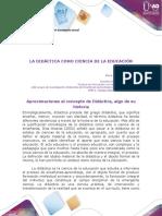 Anexo 1 - Dídáctica como ciencia curso-2.docx
