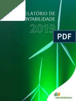 relatorio-de-sustentabilidade-neoenergia-2019.pdf
