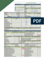 Ficha Informe Periodico-caf_v0