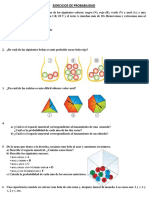 TALLER DE PROBABILIDAD.pdf