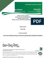 ESR-4372 HVU2.pdf