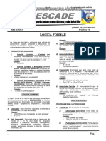 RAZ.LOGICO 5 SEC 01.doc