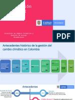 21-04-20 Mitigación de GEI Cambio Climático.pdf
