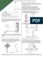 qrc_trigonometria_aplicaciones.pdf