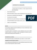 3 GUIA PARA LA ELABORACIÓN DE ANTEPROYECTO DE SIMULACIÓN.pdf