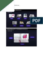 Adobe InDesing