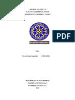 1903511096_NI LUH MANIK SUGIANTINI_LAPRAK INTD.pdf