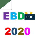 EBDV-2020(1)