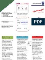Cct Programme 3 Fold