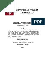 2018 PROYECTO DE TESIS FINAL- cindy CORREA.pdf