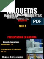 PRESENTACION PARA MAQUETAS.pdf