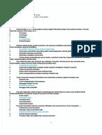 SKD IPDN paket 1.docx