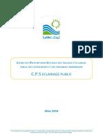 9-CPS Eclairage Public pour lotisssements_Version 3 de Mars 2016.pdf