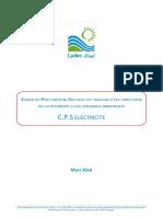 8-CPS Electricité pour lotissements - Version 4 de Mars 2016.pdf