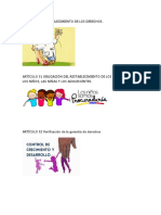 ARTÍCULO 50 RESTABLECIMIENTO DE LOS DERECHOS.docx