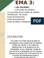 SEMANA 2_CONTROL_DE_CALIDAD.pptx