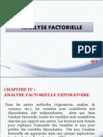 AFE-ACP (1)