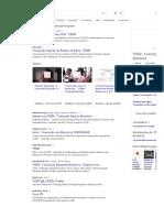 feeb - Pesquisa Google