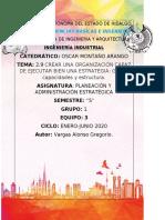 Vargas_AG_Terminos_2.9