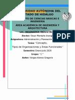 Vargas_AG_Terminos_3.1
