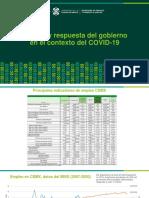 presentacion_empleo_covid19_cdmx_styfe.pdf