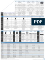 EMEA-PowerEdge-Server-Matrix-V1-2-Extern-Druckversion.pdf
