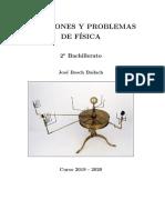 Fisica2Bachiller.pdf