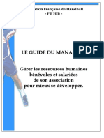 Gestion-Association