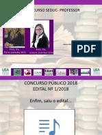 Aulão_SEDUC.pptx