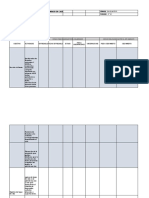 GH-GLA-F019 FORMATO PLAN DE TRABAJO ¿ MODALIDAD OCASIONAL TRABAJO EN CASA (1)