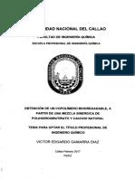 Gamarra Diaz_titulo quimico_2017.pdf
