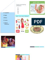 Food during pregnancy 1.docx