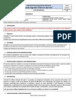 c674400f (1).docx