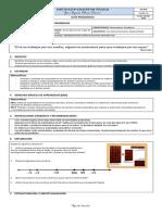 42c62cc5 (1).pdf