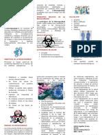 folleto R. Biologico