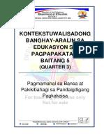 ESP 5 3rd Quarter.pdf