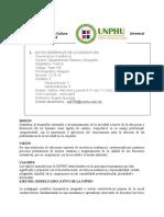 Sílabo de Historia de la Cultura Universal período Mayo-Agosto 2020.docx
