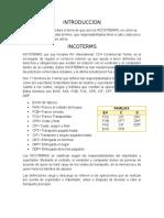 ENSAYO INCOTERMS.docx