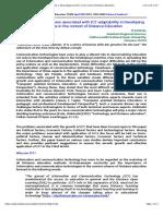 ICT PAYET.pdf