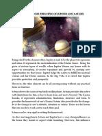 DOUBLE-TRANSIT-PRINCIPLE-1.pdf