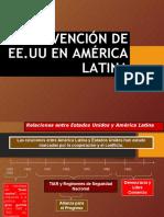 APUNTE__LA_INTERVENCION_DE_EEU.UU_EN_AMERICA_LATINA_76158_20181126_20160129_184156