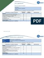 U3_criterios_de_evaluacion_dmcs
