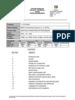 stress basics.pdf