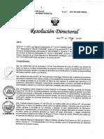 RD_N_151-_APROBAR_EL_MANUAL_DE_BUENAS_PRACTICAS_DE_MANIPULACION_DE_ALIMENTOS_PARA_SER_APLICADO_EN_EL_SERVICIO_DE_NUTRICION_DEL_INMP.....pdf