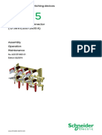 L-TRI_Assembly-Operation-Maintenance Guide_AGS531883-01_2014-02