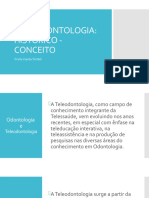 TELEODONTOLOGIA HISTÓRICO CONCEITO (1).pptx
