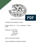 Daiannehuencagnani.doc
