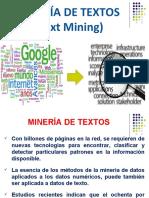 MINERIA DE TEXTOS.ppt