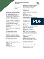EVALUACION Biología Segundo periodo grado 7°.output